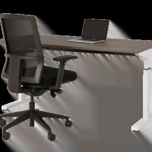 Bureau-easy-white-blad-eiken-logan