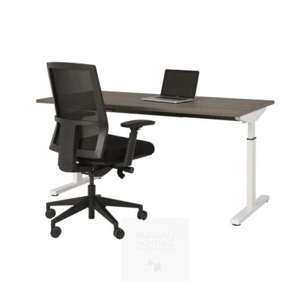 Bureau-easy-white-logan
