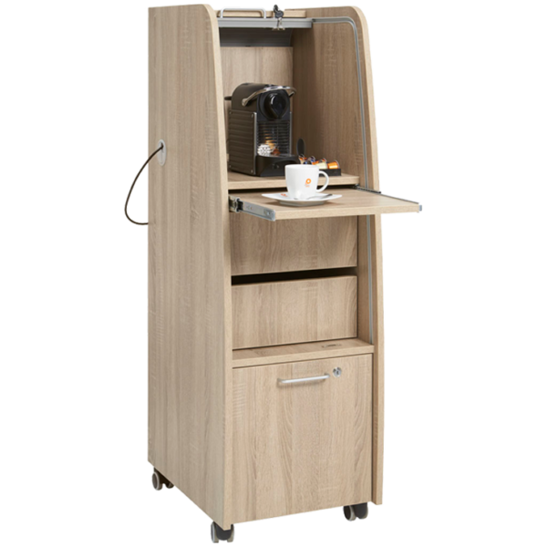 verrijdbaar-koffie-meubel-trolley