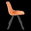 dutchbone-franky-velvet-eetkamerstoel-oranje.jpg