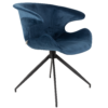 stoel_zuiver_-_mia_-_blauw