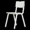 school-stoel-wit-stapelbaar