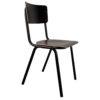 zuiver-back-to-school-stoel-zwart-1