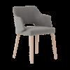 mob3-1553-stoel_lena