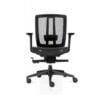 Bureaustoel-BN-200-Synchro – 3