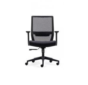 Thuiswerk bureaustoel BN-100